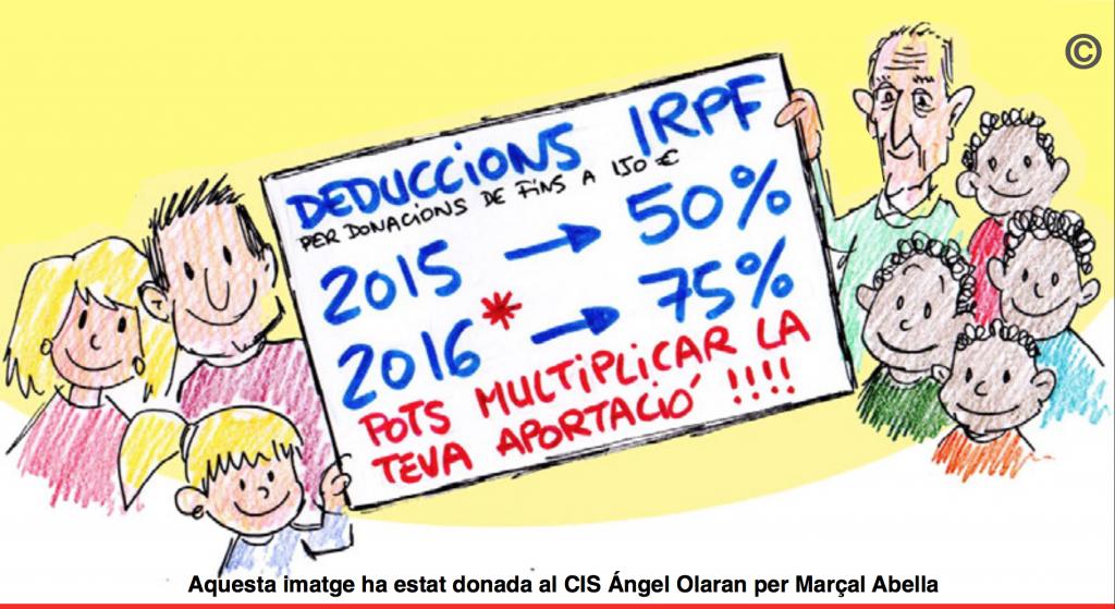 Incentius-fiscals-donacions-cis-angel-olaran