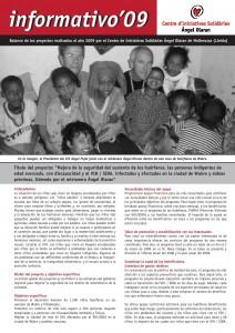 Informativo 09-page-001