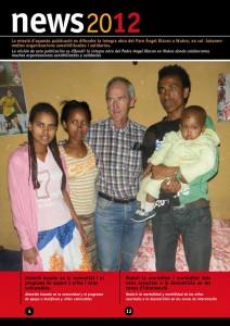 news2012-3-page-001