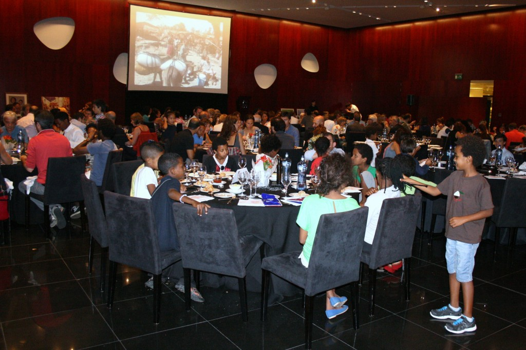 sopar-Hospitalet2-19-09-14