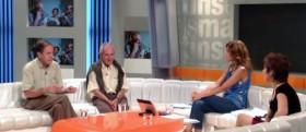 Els Matins-TV3-Olaran