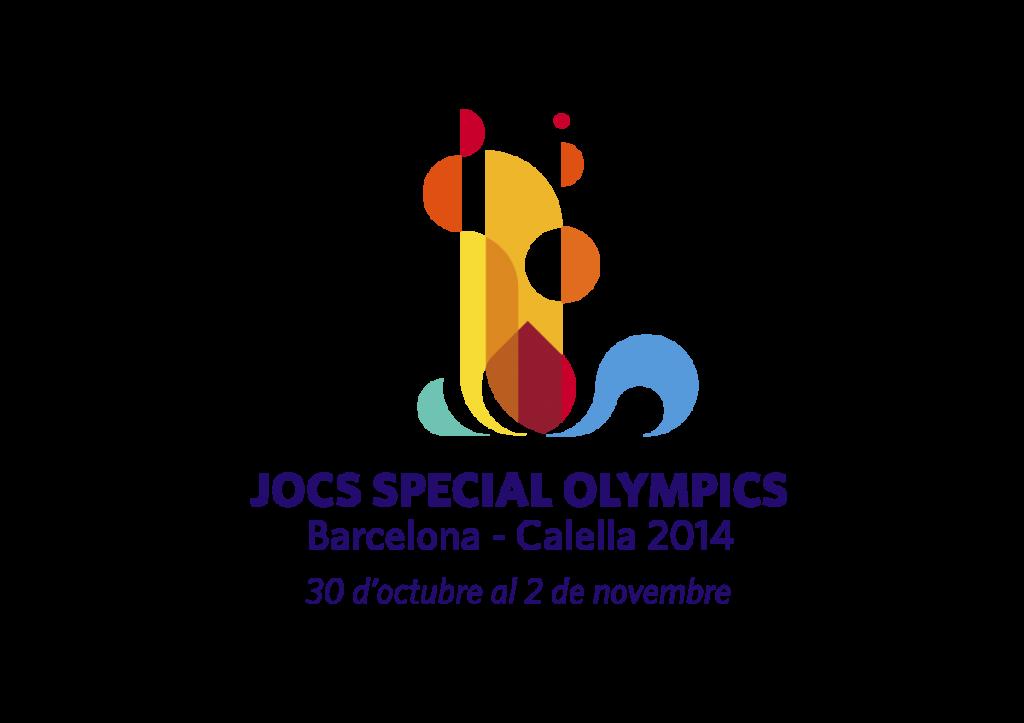 Logo Jocs