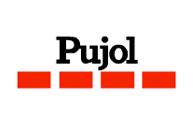 Prefabricats Pujol