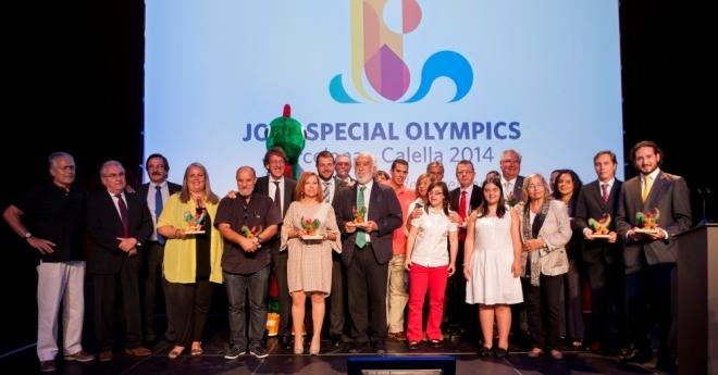 special-olympics-2014-660x345