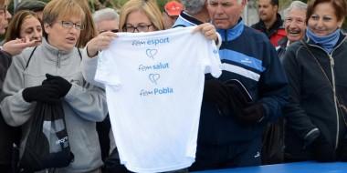 La-Pobla_caminada3