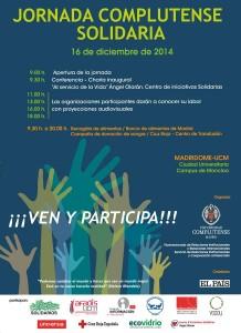 jornada solidariafin1 - copia (Copy)