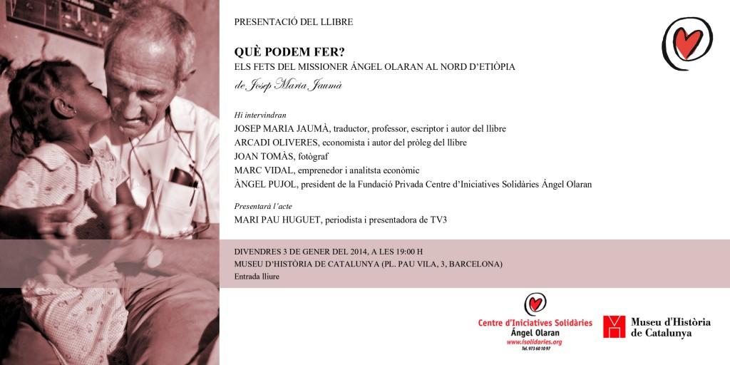 presentacio_llibre Barcelona