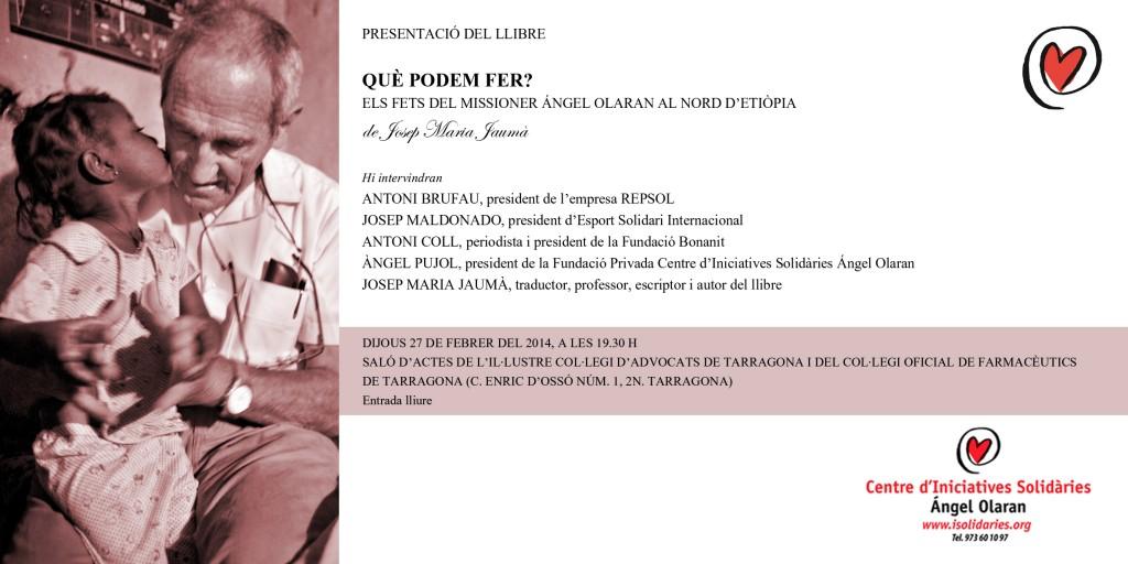 presentacio_llibre_tarragona
