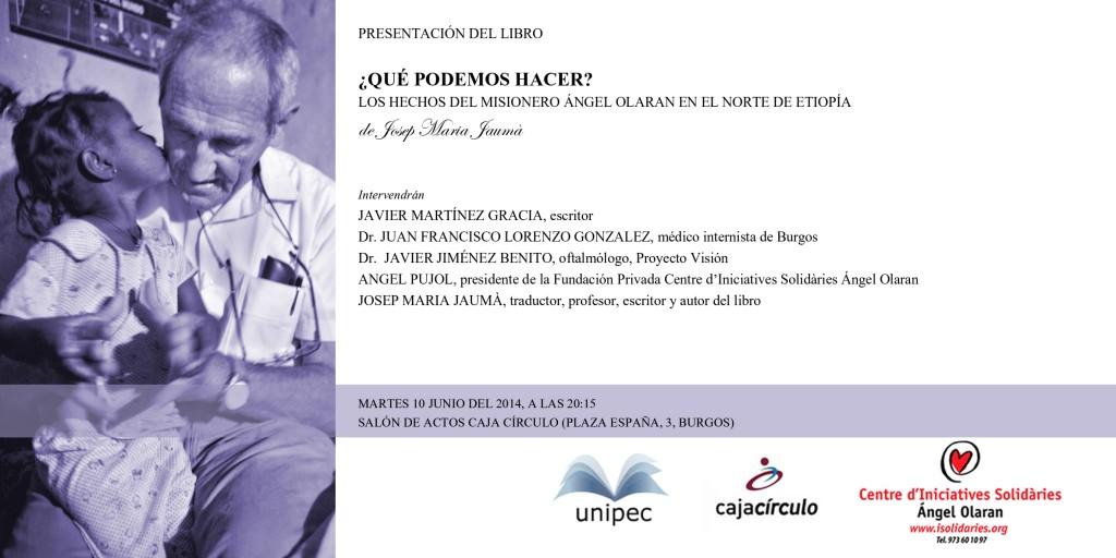 presentacion_libro_Burgos