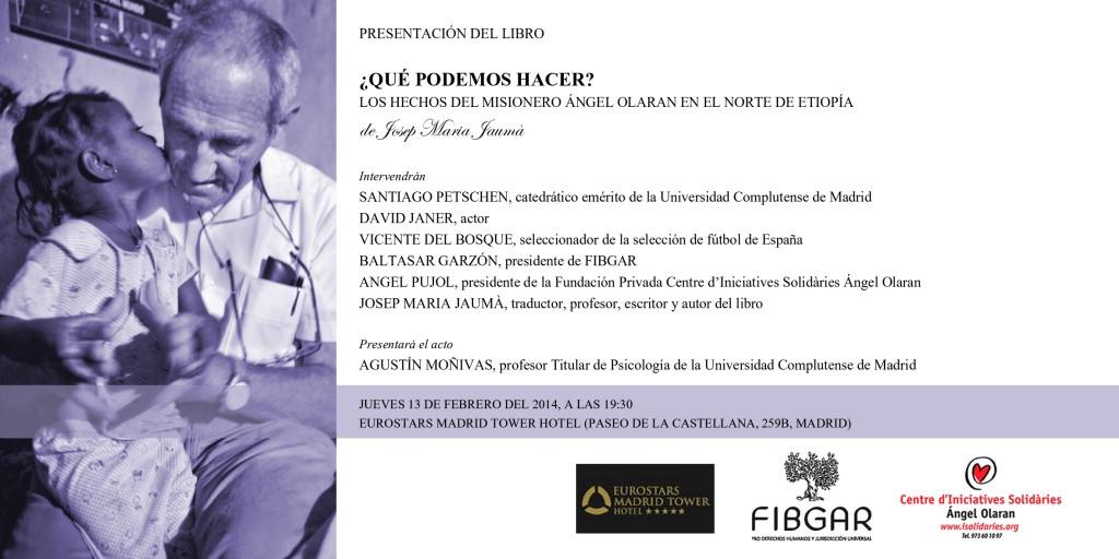 presentacion_libro_Madrid-
