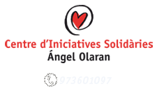 CIS Angel Olaran
