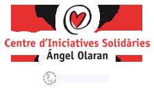 CIS Ángel Olaran / Àngel Pujol