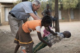 protecció-a-orfes-i-nens-de-wukro-etiopia