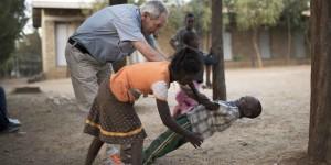 nens-d-etiopia-orfes-de-wukro-i-la-seva-proteccio