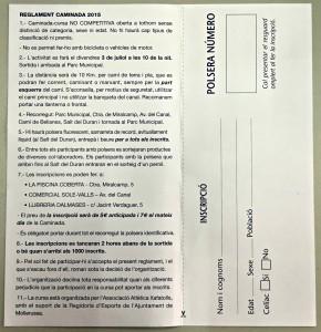 full2-Inscripció-Caminada-llum-lluna-Mollerussa-2015