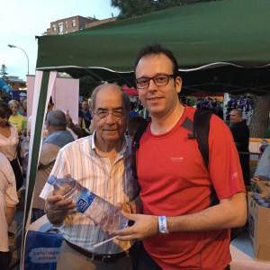 Alcalde-Marc-Solsona-i-Josep-Maria-Pujol