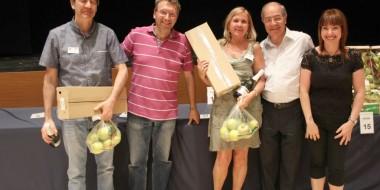Joc-botifarra-Artesa-Lleida-2015