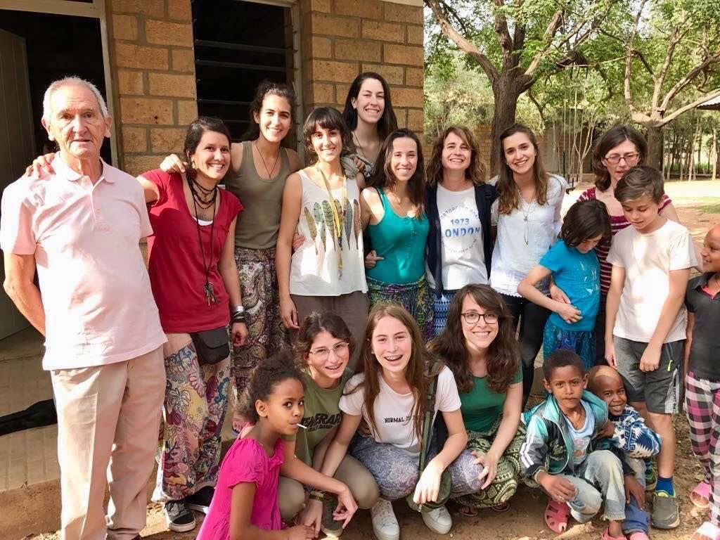 Voluntariat Cristina-5