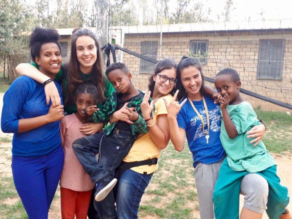 Yvette-voluntaria-wukro-2017-1