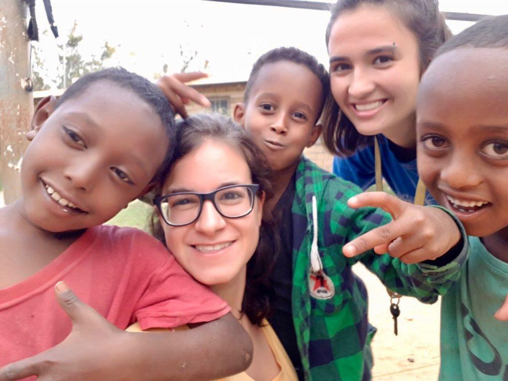 Yvette-voluntaria-wukro-2017-2