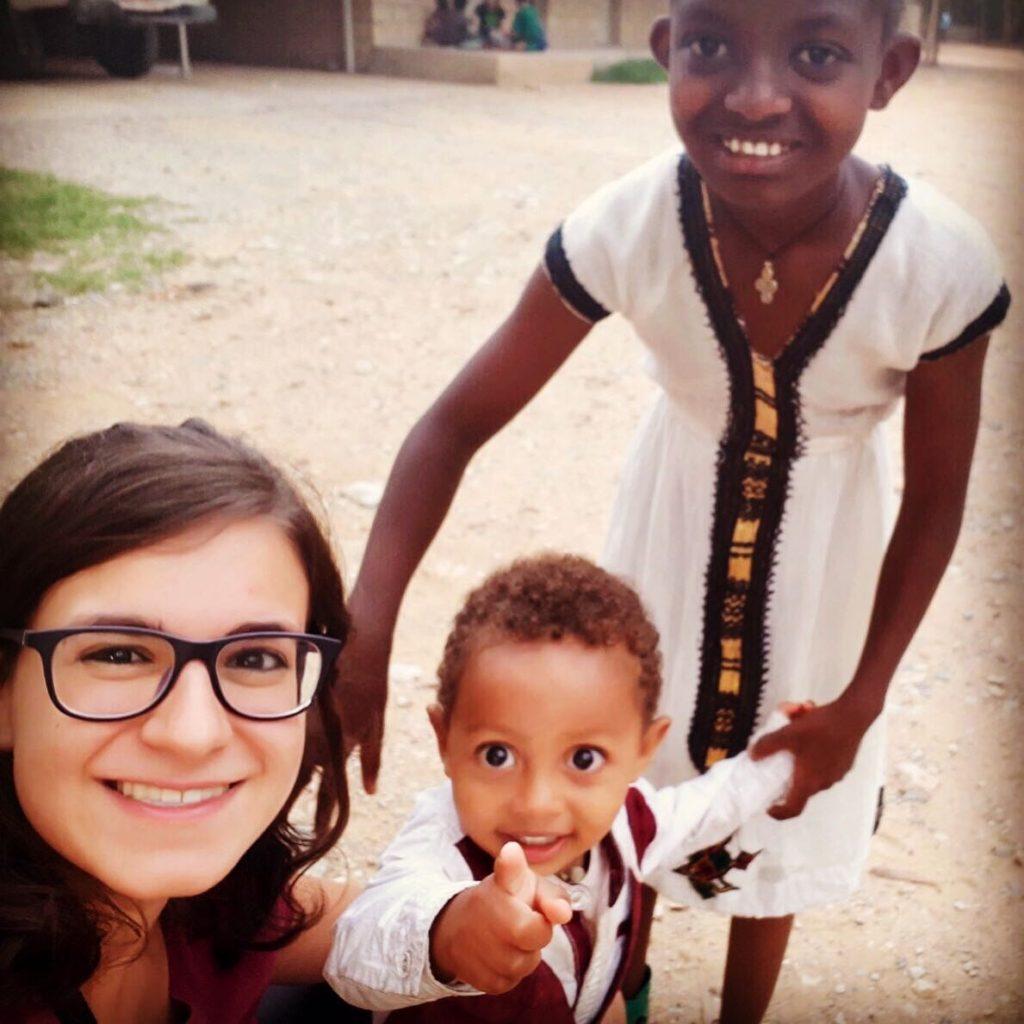 Yvette-voluntaria-wukro-2017-3