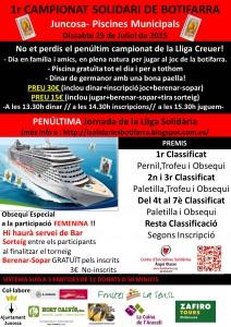 Juncosa-Campionat-joc-botifarra-2015