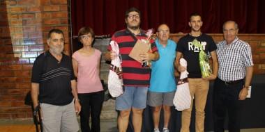 Campionat-joc-botifarra-Torres-de-Segre-2015-1