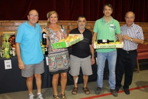 Campionat-joc-botifarra-Torres-de-Segre-2015-2