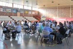 Campionat-joc-botifarra-Torres-de-Segre-2015-3