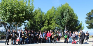 Vuitena-Trobada-Motera-a-Tiurana-amb-esmorzar-solidari-2015-4