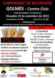campionat-del-joc-de-la-botifarra-a-Golmés-2015