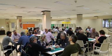 Campionat-joc-botifarra-i-presentació-de-la-lliga-del-2016