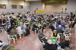 Campionats-del-joc-de-la-botifarra-CIS-2016-1