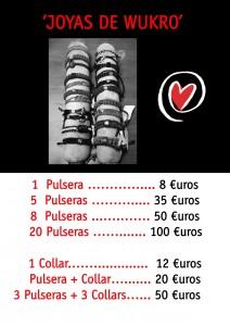 Pulseras-y-collares-son-las-joyas-de-wukro-etiopia-precios