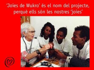 polseres-i-collarets-son-les-joies-de-wukro-etiopia-2