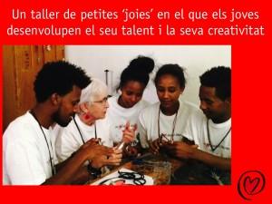 polseres-i-collarets-son-les-joies-de-wukro-etiopia-3