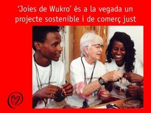 polseres-i-collarets-son-les-joies-de-wukro-etiopia-4