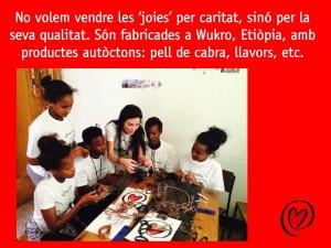 polseres-i-collarets-son-les-joies-de-wukro-etiopia-5
