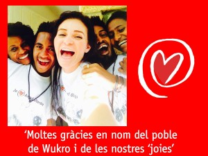 polseres-i-collarets-son-les-joies-de-wukro-etiopia-9