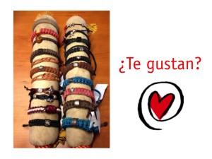 pulseras-y-collares-son-las-joyas-de-wukro-etiopia-10