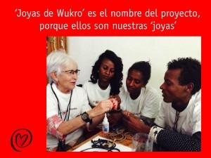 pulseras-y-collares-son-las-joyas-de-wukro-etiopia-2
