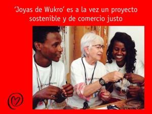 pulseras-y-collares-son-las-joyas-de-wukro-etiopia-4