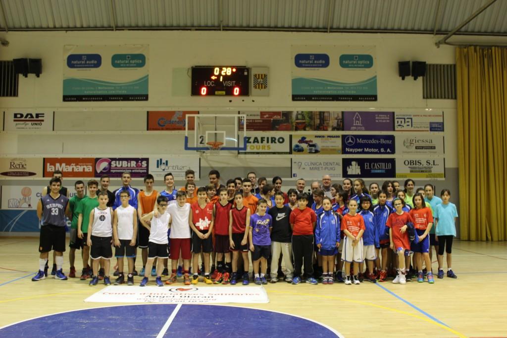 3r-torneig-3x3-solidari-del-club-basquet-Mollerussa-2016-1
