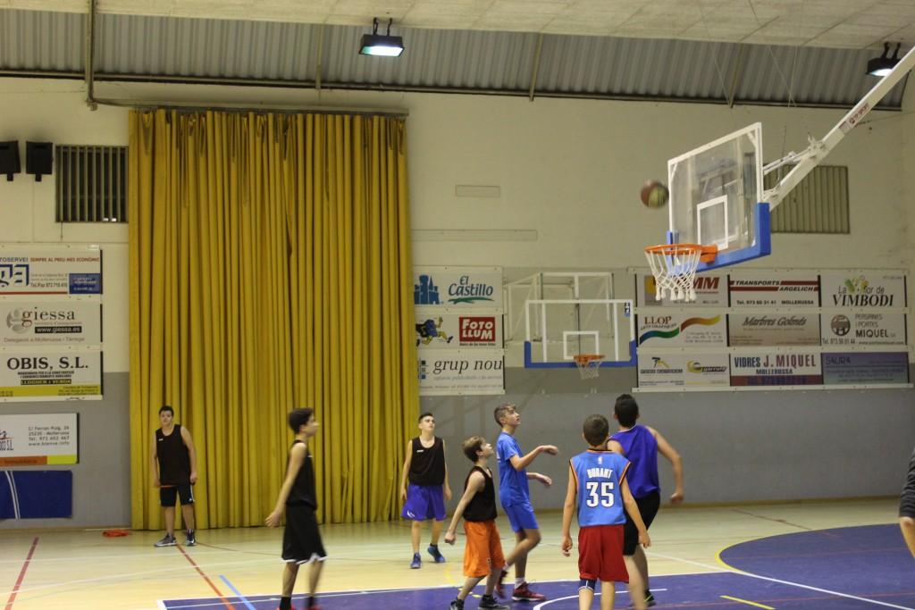 3r-torneig-3x3-solidari-del-club-basquet-Mollerussa-2016-2