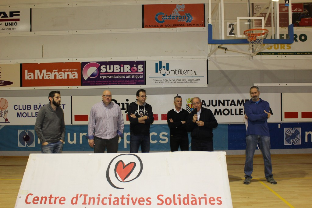 3r-torneig-3x3-solidari-del-club-basquet-Mollerussa-2016-4