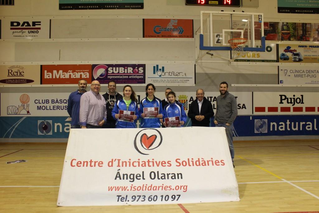 3r-torneig-solidari-del-club-basquet-Mollerussa-2016-3