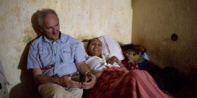 Protección desfavorecidos 2016-