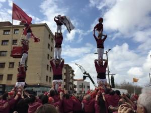 Fira Sant Josep CIS Ángel Olaran 2015-9