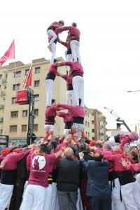 Fira Sant Josep CIS Ángel Olaran 2015-10