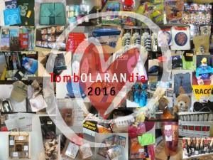 Tombolarandia 2016-1